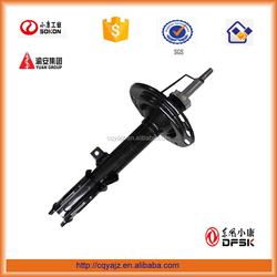 new auto model rear and front shock absorber for japanese car camry 2.4L with OEM NO :48530-06400
