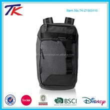 Durable in Used Laptop Back Pack Bags for Men