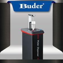 [ Taiwan Buder ] Remarkable coolest water dispenser