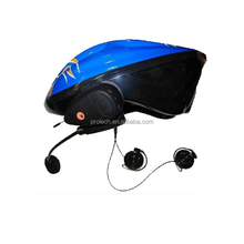 world best selling products Bluetooth helmet headsets used for motorcycle and bicycl helmet