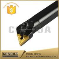 portable bar bending machine cnc lathe turning tool boring bar