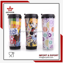 Factory direct sales made in china bulk plastic sport water bottle caps