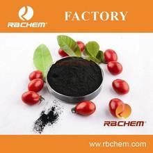 Humic Acid Base fertilizer