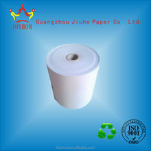 Wide selection and low price 3-ply carbonless copy paper