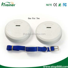 2014 Hot!! Best selling dog wireless fence JF-JBZL-03 from china