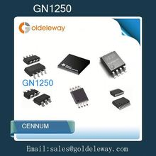 (electronic ICs chips)GN1250 GN1250,GN125,GN12,1250