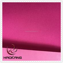 Waterproof Tear Resistant 300D Stock Lot Fabric