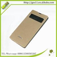 Wholesale custom cell phone case new models for Infinix Zero X506
