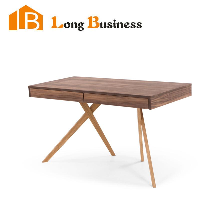 Lb Al5043 Living Room Furniture Console Table Buy Narrow