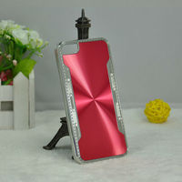 flash light case for iphone 5
