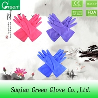 best selling products colored hospital cleaning products