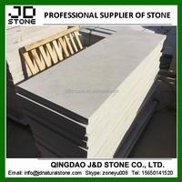 Indiana limestone wall panels/ white limestone slab