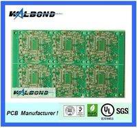 touch screen control PCB,smart board,logic board