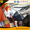 /product-gs/fire-and-rescue-equipment-fire-truck-hydraulic-spreader-and-cutter-1999167225.html