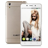 the most novel cubot x9 brand smart cell phone