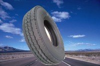regroove tire for wholesale 12.00r24 with most compatitive price