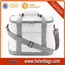 2015 new insulated lunch bag for promotional