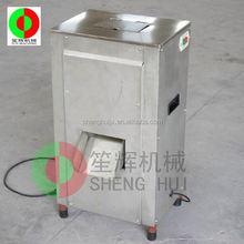 very popular beef cube cutter QR-DQ1/QR-SQ1