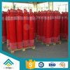 /product-gs/methane-ch4-industrial-gas-pure-gas-60289573521.html