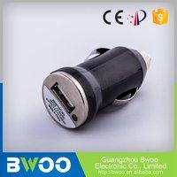 Ce Certified Best Quality Over-Voltage Protection 9V 4A Car Charger For Eftpos Verifone Vx510 Vx520 Vx570