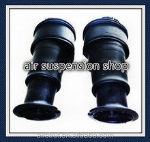 air suspension repair kits for Citroen Picasso C4
