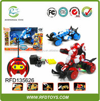 Good selling 4ch rc car latest and hottest mini rc car,used rc electric cars for sale