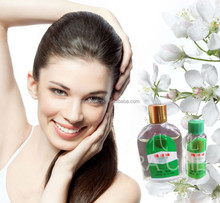 essential embrocation:natural herbal product