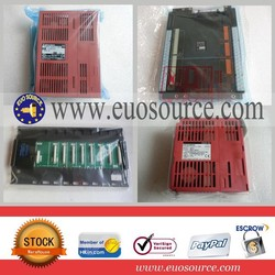 (MITSUBISHI PLC Positioning Module) A1SD75P1-S3