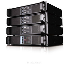 1500W 2 channels audio power amplifier module (FP9000) from Guangzhou ,China
