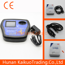 Good Quality Hot Sale Auto Key Professional ND900, Best Transponder Copier Key Programmer ND900 for Locksmith Tool