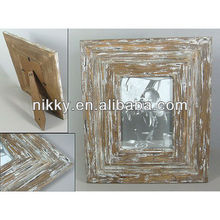 Best selling wood crafts 2012&Photo frame wood craft&Wholesale wood craft supplies