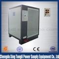 gkd18v 3000a de alto voltaje de la fuente de alimentación para revestimiento de cromo duro estándar del ce