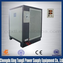 GKD18V 3000A high voltage power supply for hard chrome plating CE standard