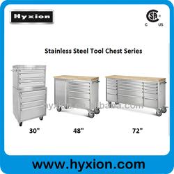 48'' aluminum tool boxes manufacturers