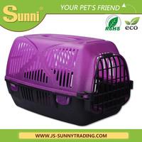 Hot selling fiberglass plastic dog house