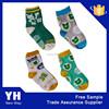 2015 Lovely children girl's tube socks cotton socks cute children socks