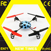 4Channels With Gyroscope 3D Rolling RC LADYBUG, 2.4G Transmitter, Beatle Quadcopter, Balsa Model Airplane Kits compatitive price