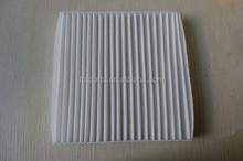 High Quality Cabin Filter for honda 80292-TG0