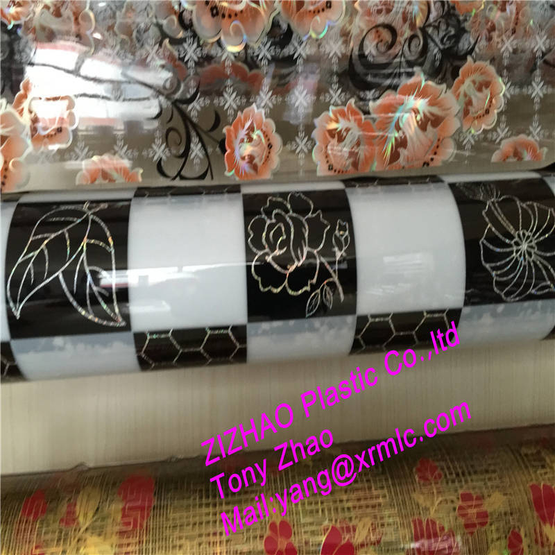 zizhao plastic pvc dining table cover buy table cloth
