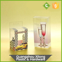 Unique Design Customized OEM candle box packaging Manufacturer