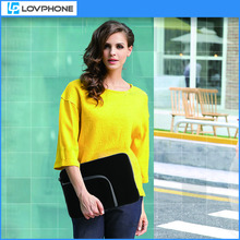 11-17 Inches Laptop Sleeve and Tablet Bag (Color and Size Customized)