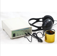 China Hotsale Portable Non-Linear 3D Nls/Cell Health Analyzer (CE Approved)