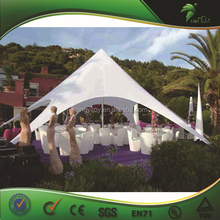 Suitable for current society trends outdoor usually gazebo/camping/car star tent