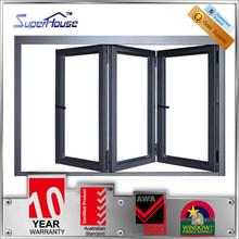 thermal break AS2047 AS2208 aluminum window, new design aluminum windows and door