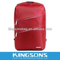 12 inch laptop backpack ,Backpack bag sublimation, business laptop backpack K8533