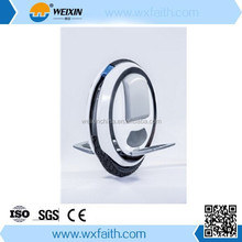 2015 NEW one wheel electric unicycle scooter