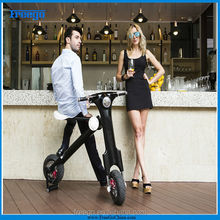 electric trike scooter electric scooter 350w 48v electric skateboard
