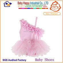Wholesale Toddlers girl TUTU dress baby clothing albimini