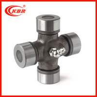 1421 KBR High Quality Agricultural Truck Universal Joint with Accessories
