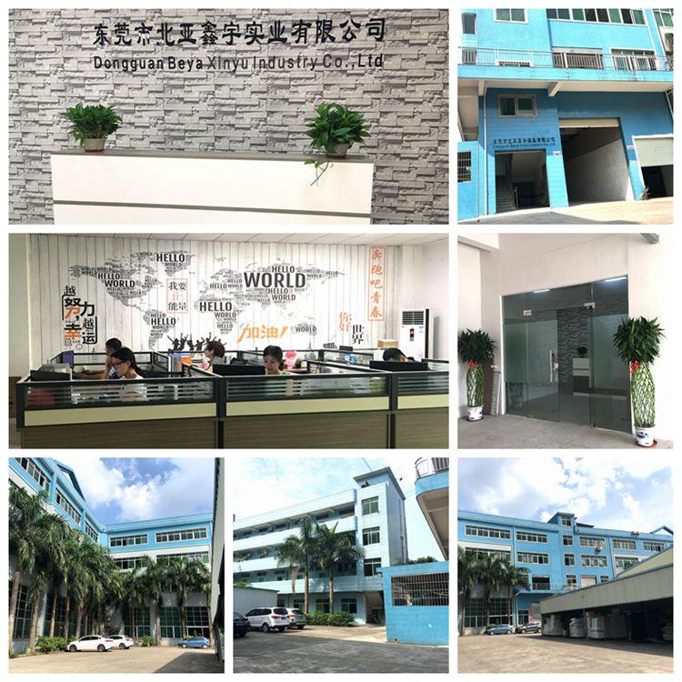Chine fabricant mur-monté automatique aérosol distributeur